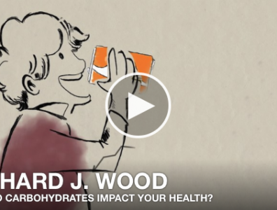 How do carbohydrates impact your health?
